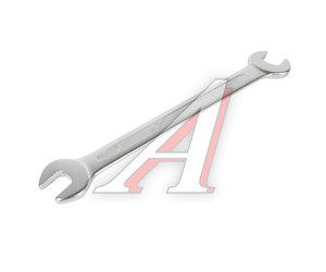 Ключ рожковый 8х10мм L=140мм JTC JTC-GD0810