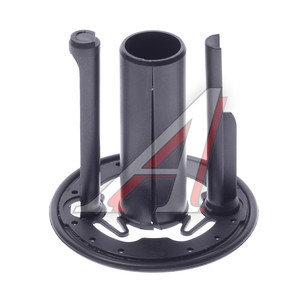 Кольцо уплотнительное VW AUDI A4,A6 SEAT SKODA радиатора масляного ОЕ 028117070B