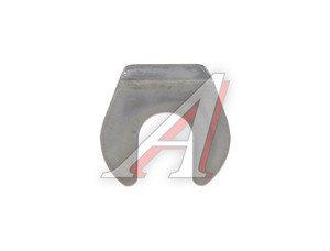 Пластина ВАЗ-2101 регулировочная развала колес 2101-2904222, 21010290422200
