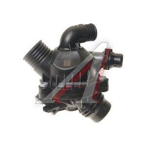 Термостат BMW X5 (E70),X6 (E71) (97град.) MAHLE TM3097, 11537550172