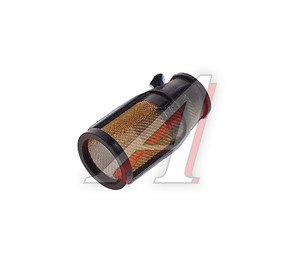 Фильтр карбюратора ОЗОН топливный 2101-1107710