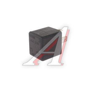 Реле ВАЗ-2111 омывателя стекла заднего АВАР 454.3747П, 454.3747