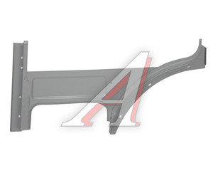 Порог МАЗ без усилителя (низ дверного проема) правый 5336-5401016