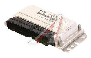 Контроллер ВАЗ-21126 BOSCH 21126-1411020-00, 0 261 201 182