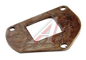 Шайба ВАЗ-2101-07 направляющая пластины рычага КПП АвтоВАЗ 2107-1703098, 21070170309800