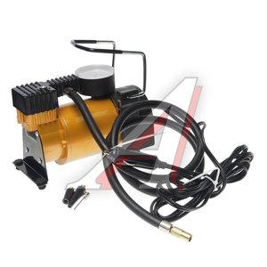 Компрессор автомобильный 35л/мин. 10атм. 14А 12V в прикуриватель (сумка) TORNADO ORIGINAL AC-580