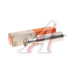 Фильтр топливный BMW 1 (F20,F21),3 (F30,F31,F34) (11-) (1.4/2.0) MAHLE KL736/1D, 13328572522