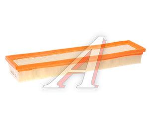 Фильтр воздушный PEUGEOT 206,307 CITROEN C4 SIBТЭК AF01.107, LX1634, 1444.TL