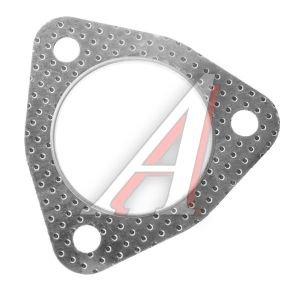 Прокладка УАЗ резонатора металл 3151-1203088 ВС