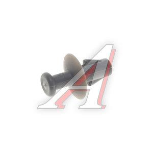 Клипса CHEVROLET Lacetti (03-) бампера переднего OE 96615959