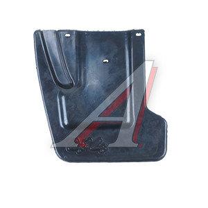 Брызговик УАЗ-3160,3163 Патриот задний левый (ОАО УАЗ) 3160-8404421, 3160-00-8404421-00