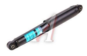Амортизатор ВАЗ-2123 задний газовый SACHS 312619, 2123-2915004
