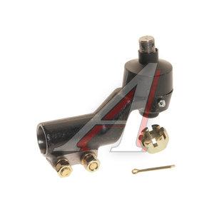 Наконечник рулевой тяги HYUNDAI HD120 правый VALEO PHC ED1011, 56890-6A001