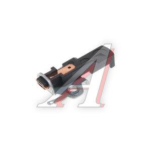 Выключатель MERCEDES Sprinter (901-909) стоп-сигнала OE A0015450609