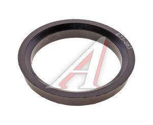 Адаптер диска колесного 67.1х56.1 67,1х56,1, А2