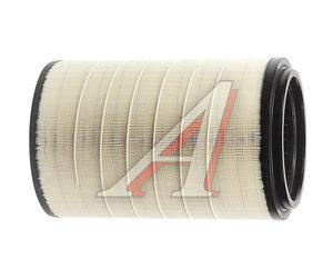 Фильтр воздушный DAF LF45 MFILTER A862, 40548/545154/A862/50014305, 1679397