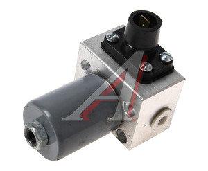 Пневмораспределитель КС-3577 (электропневмоклапан) 24V ПР2-3-1