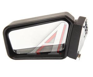 Зеркало боковое ВАЗ-2101,06 левое навесное РЕАЛ Ульяновск AJS-2Пл, R96019903, 21011-8201050