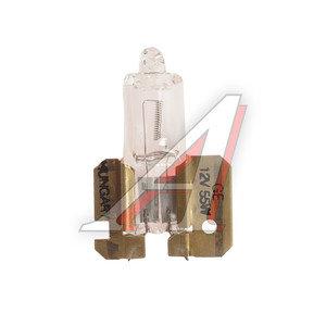 Лампа H2 12Vх 55W (X511) TUNGSRAM-GE T-50410