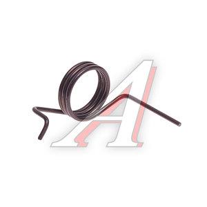 Пружина SSANGYONG Actyon (06-),Kyron (05-),Rexton (03-) (D20/27) натяжителя цепи насоса масляного OE 6649930120