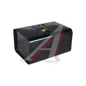 Бак топливный МАЗ 200л (450х600х840) БАКОР 5335-1101010-01, Б5335-1101010-01