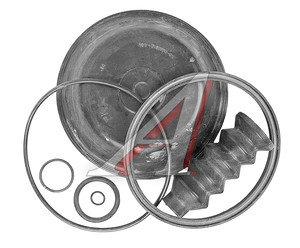 Ремкомплект КАМАЗ энергоаккумулятора РААЗ 100-3519109-51