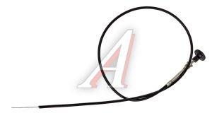 Трос воздушной заслонки ВАЗ-2101-07 ДААЗ 2103-1108100-20, 21030110810020