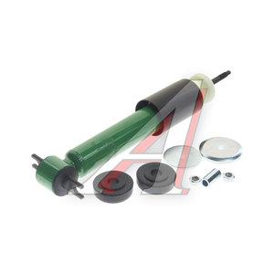 Амортизатор ГАЗель Next передний газовый PILENGA A21R23-2905004, SH-P 3305 - G