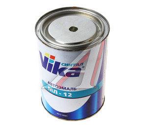 Краска защитная 800г VIKA МЛ-12, мл12/з