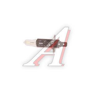 Лампа 12V H1 55W +30% P14.5s All Season Super OSRAM 64150ALS, O-64150ALS, 4050300504544