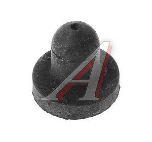 Подушка ВАЗ-1111,2108 радиатора БРТ 1111-1302060, 1111-1302060Р