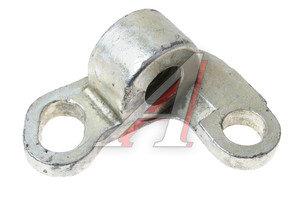 Кронштейн МТЗ привода выключения сцепления РУП МТЗ 50-1602034-Б