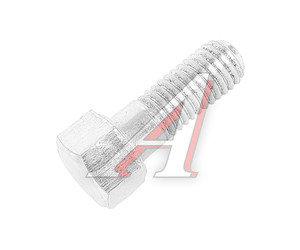 Болт М8х1.25х22 крепления диска нажимного ЗИЛ-130 РААЗ 301380-П29