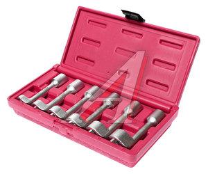 Набор ключей разрезных 12-19мм 6 предметов JTC JTC-4757