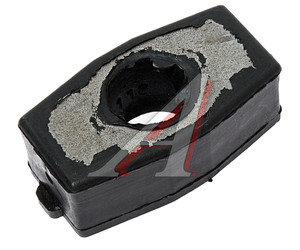 Шайба ЯМЗ-650.10 крепления картера масляного упругая АВТОДИЗЕЛЬ 650.1009077