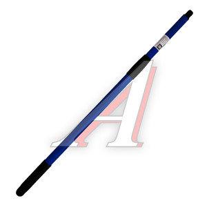 Ручка телескопическая 75-120см для щеток LR-75