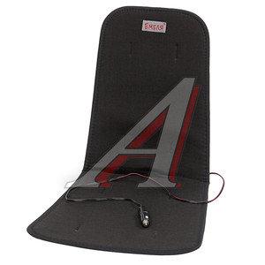 Емеля2 Накидка на сиденье с подогревом 12V ЕМЕЛЯ - Емеля 2 4607007810029 - фото, цена, описание, применимость. Купить в интернет-магазине AvtoAll.Ru