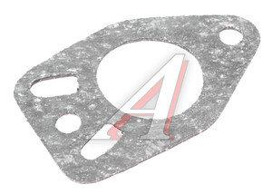 Прокладка КАМАЗ патрубка выключателя гидромуфты паронит 0.6 740.1318218-11, 207016