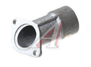 Патрубок МТЗ (маслозаливная горловина) ММЗ 240-1002088-В