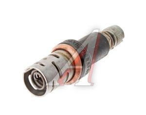 Свеча накаливания 14В 16A однопроводная ОВ-65, 70, 95, О-015, 030 ЗиТ СР65А, СР-65 А1-3740000