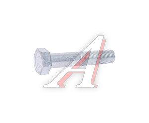 Болт М12х1.25х60 ВАЗ-2108 КПП 15541021