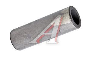 Палец поршневой ВАЗ-2101-21213 зеленый АвтоВАЗ 21213-1004020-01, 21213100402001