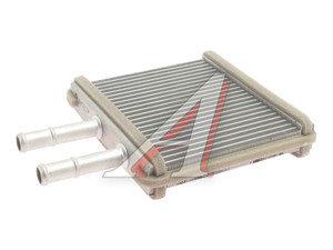 Радиатор отопителя CHEVROLET Aveo (06-) OE 96887038, 8FH 351 315-751