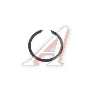 Кольцо ВАЗ-2108 ступицы синхронизатора стопорное 2108-1701117, 21080170111700