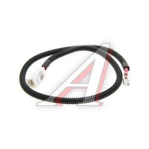 Провод ВАЗ-2101-07 втягивающего реле плюсовой 2101-3724060