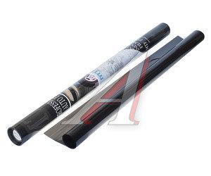 Пленка тонировочная MTF 10% Charcol (0.75мх3м) Корея 06075, MTF