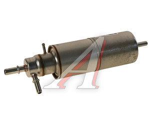 Фильтр топливный MERCEDES ML (230,320,430) MAHLE KL437, A1634770701