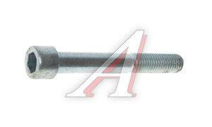 Болт М12х1.75х90 цилиндрическая головка внутренний шестигранник DIN912