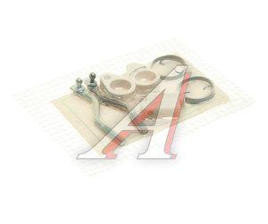 Ремкомплект ВАЗ-2110 тяги замка двери 2110-6105*РКТЗД