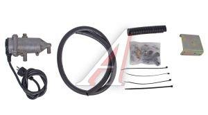 Подогреватель предпусковой ЗИЛ-5301 Бычок 2.0кВт 220В + монтажный комплект ЛИДЕР ПЭЖ ПБН 2.0(М2) + КМП-0052, ПБН 2.0(М2) + КМП-0052
